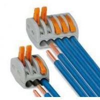 接线端子供应厂 端子902款 2060款 390款 822款 2052款