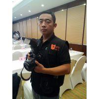会议摄像摄影服务(北京禹顺会展)