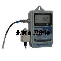 百思佳特xt22022外置温湿度记录仪(外置传感器)