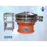 厂价促销优质CXZS-1200-1S型振动筛