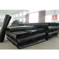 规格2米的地下车库顶部排水板-16高排水板制作方法