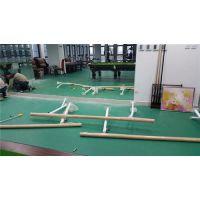 活动移动镜子定制、水果湖镜子、武汉名艺画苑(在线咨询)