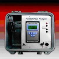 特惠供应哈奇Hitech红外多气体分析仪IR600