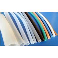广东耐油胶,密封圈专用耐油胶价格,耐油胶生产批发