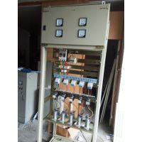 江洋 3C厂家认证 普通型水泵控制柜5千瓦以下