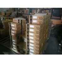 天津大桥 THJ506NiCrCu 低合金耐候钢电焊条 价格 图片