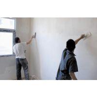 苏州各区专业粉墙墙面刷白、家庭刷墙、店面刷墙、?旧居刷墙、刮腻子