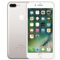 5.5寸 苹果7 plus iPhone 7 Plus 苹果原装屏 64G 三卡三待 IOS 9.1