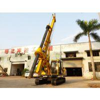 广东桩工机械(在线咨询)、旋挖钻机、旋挖钻机型号