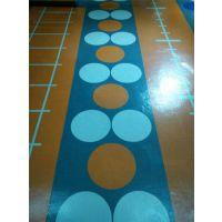 小螺号建材、功能训练地板、功能训练地板价格