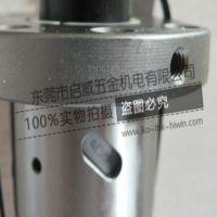 东莞研磨TBI滚珠螺杆DFU3205滚珠丝杆质量保证价格便宜