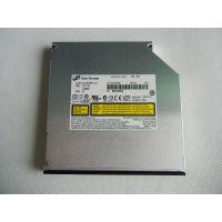 笔记本电脑内置IDE COMBO光驱 HL GCC-T10N现货批发
