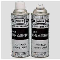 代理韩国南邦B.N SPRAY 高温润滑离型剂