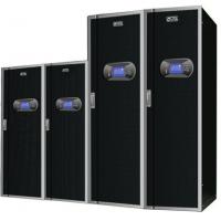 山西UPS电源厂家办事处PCM电源专卖VGD-15K三进单出可以手机遥控