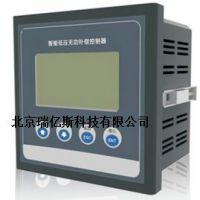 RYS-NPC800智能低压无功补偿控制器生产哪里购买怎么使用价格多少