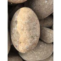 博淼厂家直销机制鹅卵石 天然鹅卵石 五彩卵石