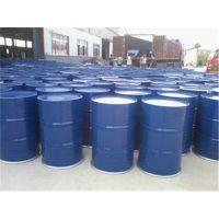 当阳200L二手化工PE塑料桶已清洗聚鑫专业快速