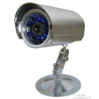 广州监控安装工程,广州视频监控安装,广州安装监控设备