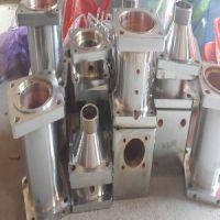水平泡机械设备混合头价格 在哪容易买到质量好的水平泡机械设备混合头