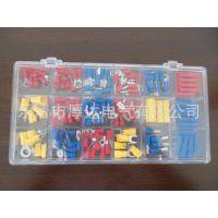 【厂家直销】高品质 各类冷压端子,产品系列多式,型号齐全