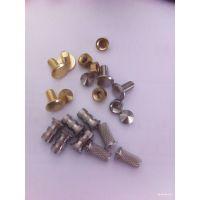 五金螺丝,温州不锈钢螺丝,不锈钢紧固件