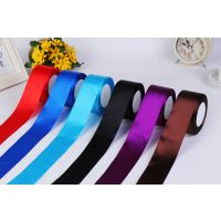 涤纶带:规格色号齐全,主营涤纶带缎带纱带等,厂家批发零售