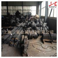 供应优质邢钢DT4纯铁供应 电磁纯铁冷轧板 纯铁薄板 纯铁冷拉圆棒