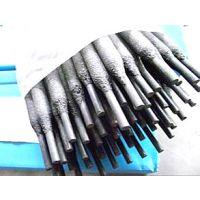 FW7101模具焊条