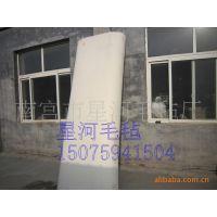 纺机配件加工 纺纱设备纺机 纺机零配件