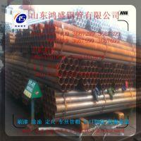 高频焊管/光亮焊管/直缝焊钢管