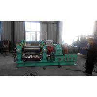 青岛生产厂家优质新型开炼机炼胶机密炼机轴承式硬齿面减速机