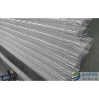 PVC塑筋螺旋管,pvc增强软管,pvc透明塑软管,PVC塑筋软管也就是PVC塑筋螺旋增强软管