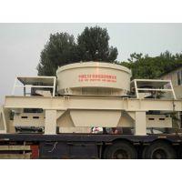 高效环保型人工制砂机|建筑用砂破碎机厂家