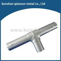 CNC加工,孔加工,折弯加工 组装焊接,表面处理