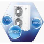 南宁中央空调维护2015