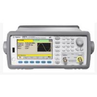 Keysight(原Agilent) 33600A 系列波形发生器采用