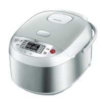 Midea/美的 FS4015智能电饭煲4l 预约定时正品电饭锅 特价包邮