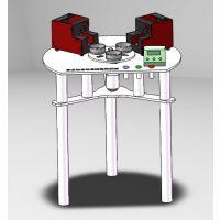 自动螺丝机 螺丝排列机 整列机 定制 定做