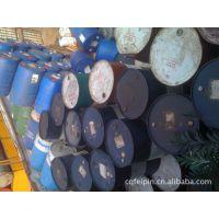 海量供应优质桶底料废机油废液压油等工业废油