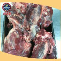 厂家直供 新西兰绿色环保进口生鲜牛碎肉 牛碎肉 牛肉碎