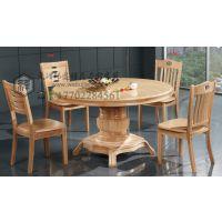 天津学生餐桌椅,天津餐厅餐桌椅,天津餐饮餐桌椅