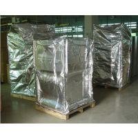 上海牡森包装公司,专业定制木制品包装箱!