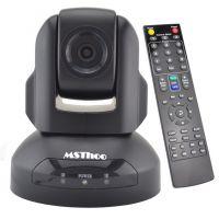MSThoo美源-720P高清USB视频会议摄像头/3x变焦视频会议摄像机