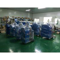 东莞赛普专业生产供应PUR热熔胶机