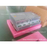 ABB机器人电源模块3HAC12928-1  DSQC 604 CONTROL POWER S