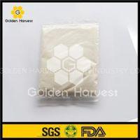 Royal Jelly Extract Powder