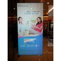 深圳高清灯片灯箱广告喷绘