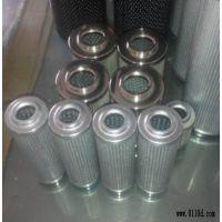 派克再生泵滤芯-937876Q