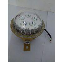 th-ccd98-50 ±thccd98-70+隔爆型led防爆泛光灯-光源采用晶元高品质发光二极管