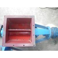 YJD-A星型卸料器(卸灰阀)钢花厂家供应坚固耐用品质保证